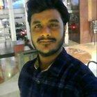 Krishna H Caitanya