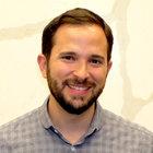 Justin Schram, MD