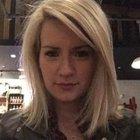 Katie (Valente) Thome