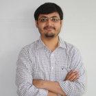 Avatar for Divyesh Patel
