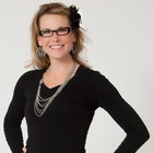 Leslie A. Kuykendall, Experienced Marketer