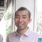 Avatar for JitSiong Thaddeus Koh
