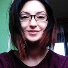 Kristina Hambardzumyan