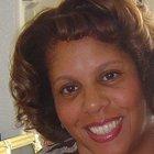 Kimberly Davis King