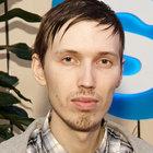 Vasily Evseenko