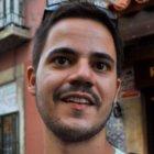 Avatar for Pedro Mendes