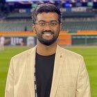 Avatar for Abhishek Bhattacharya