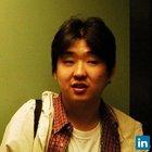 Avatar for Gunho Lee
