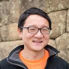 Nigel Choi