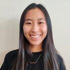 Avatar for Cynthia Yin