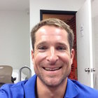 Kevin Halter
