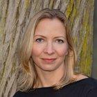 Rachel Ratliff