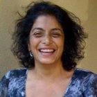 Avatar for Sunita Sohrabji