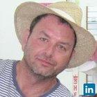 Steve Katelman