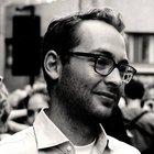Mathieu Verbeeck