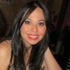 Avatar for Bertha Jimenez
