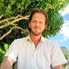 Scott Soderstrom
