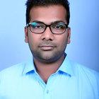 Avatar for Rohan Kumar