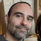 Jonathan El-Bizri