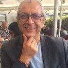Darius Vasefi