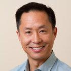Christopher Wu