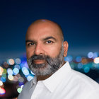 Ashesh C Shah (alex)