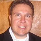 Sean Malatesta