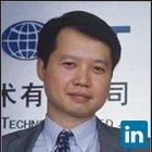 David L Chen