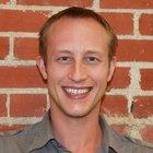Jonathan Ohms