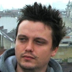 Bogdan Mogosanu