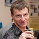 Avatar for Evgeny Ustimenko
