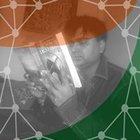 Avatar for Lokendra Pal Singh