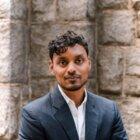 Avatar for Thilakshan Kanesalingam