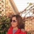 Zenah Khawaja