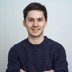 Aaron Ligon