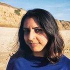 Shomila Malik