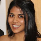 Alyssa Ahluwalia