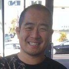 Jimmy Tang