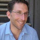 Jeremy Wenokur