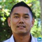 Avatar for Gabe M. Balanag Jr., MBA