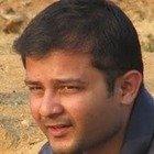 Vipul Rawal