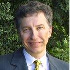 Nicholas Gruen