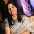 Avatar for Smita Mathur Jha