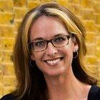 Christine Piazza