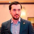 Avatar for Farshad Taheri