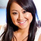 Patty Dao