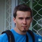 Avatar for Alexander Yuryev