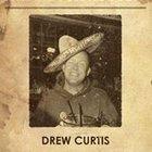Drew Curtis