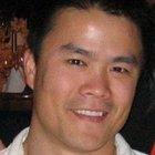 Avatar for Gavin Chan