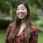 Tabitha Yoo